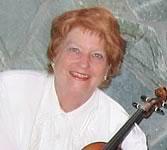 Kathleen Barraclough